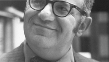 rothbard, murray rothbard, libertarian