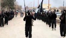 ISIS Sally Kohn