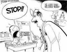 circumcision & non-aggression principle